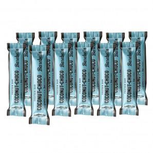 Barebells Coconut Choco Protein Bar (12 x 55g)