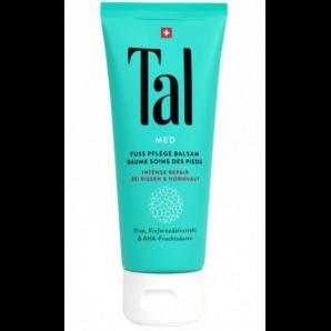 Tal foot care balm (75ml)