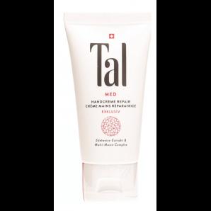 Tal Med Crème pour les mains Repair (30ml)