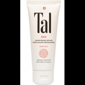 Tal Med Crème pour les mains Repair Exclusive (150ml)