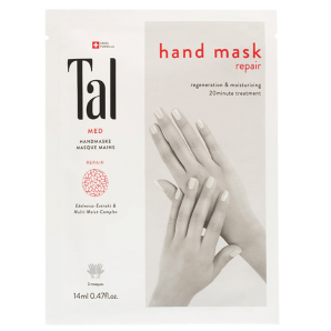 Tal Med hand mask repair (2 masks)