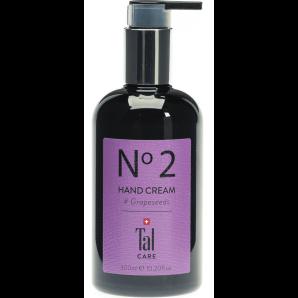 Tal Care Hand & Nagelcreme No2 (300ml)