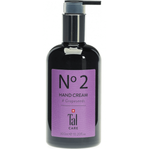 Tal Care hand & nail cream No2 (300ml)