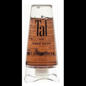 Tal Care Hand wash (300ml)