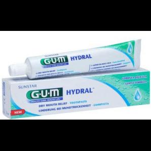 SUNSTAR Gum Hydral Toothpaste (75ml)