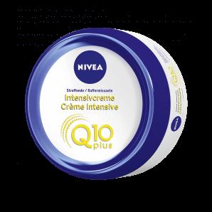 Nivea - Straffende Intensivcreme Q10 Plus (300ml)