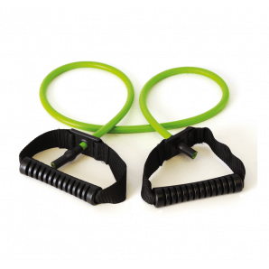 Sissel Fit-Tube grün (stark)