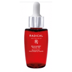 Radical Skincare Rejuvafirm Oil (30ml)