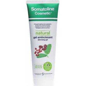 Somatoline - Natural Figurpflege (250ml)