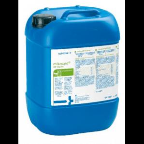 Schülke Mikrozid AF Liquid canister (5 liters)