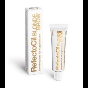 Refectocil No. Achetez 0 Blonde Brow (1 pc)