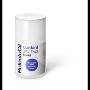 Refectocil le révélateur liquide Oxydant 3% (100ml)