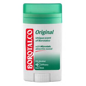 Borotalco Original Deodorant Stick (40ml)