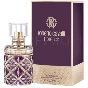 Roberto Cavalli Florence EDP (50ml)