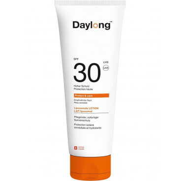 Daylong Protect & Care SPF 30