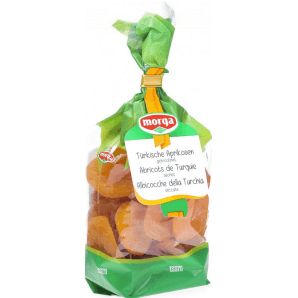 morga ISSRO Apricots Sweet Turkey (225g)
