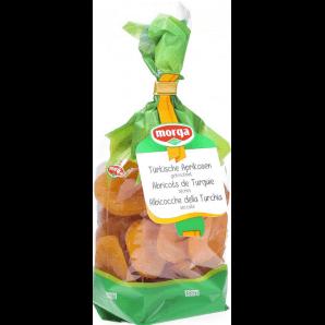 morga ISSRO Aprikosen Süß Türkei (225g)