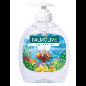 PALMOLIVE aquarium liquid soap (300ml)