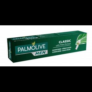 PALMOLIVE shaving cream Classic (100ml)