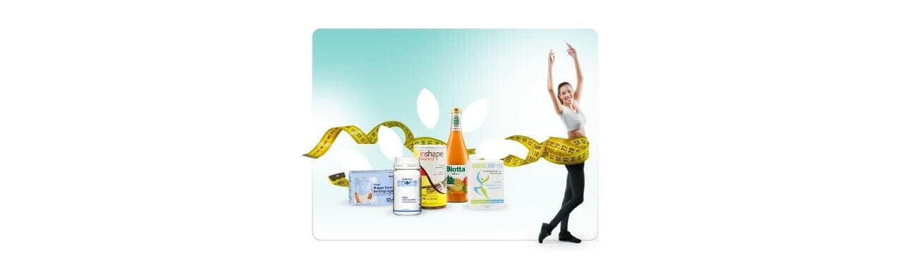 Nutrition   Kanela
