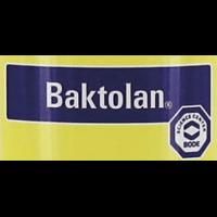 Baktolan
