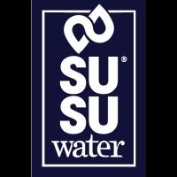 SUSU Water