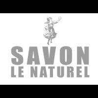 SAVON LE NATUREL