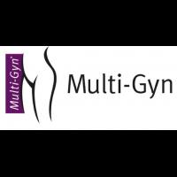 Multi Gyn