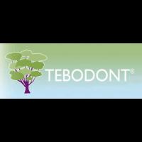 Tebodont