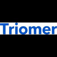 Triomer