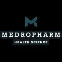 Medropharm