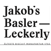 Jakob's Basler Leckerly