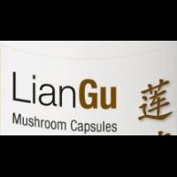 LianGu