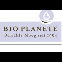 Bio Planéte