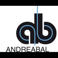 Andreabal