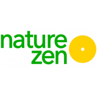 Nature Zen Essential