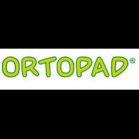 Ortopad