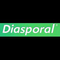 Diasporal
