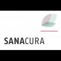 SANACURA