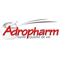 Adropharm