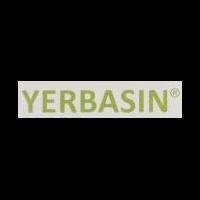 YERBASIN