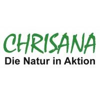 Chrisana