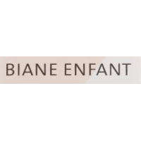 Biane Enfant