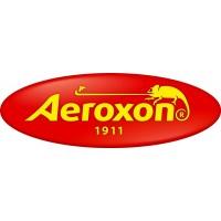 Aeroxon