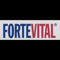 FORTEVITAL