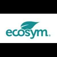 Ecosym