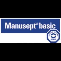 Manusept