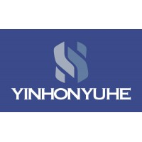YINHONYUHE