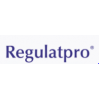 Regulatpro