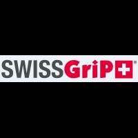 SWISSGriP